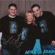 Charlene Tilton meeting fans hollywood show 2017 1