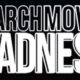 Comet TV March Movie Badness giveaway prize pack 1