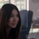 Humans season 2 episode 2 review 4