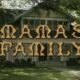 Mamas_Family_title_screen 2