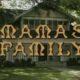 Mamas_Family_title_screen 2