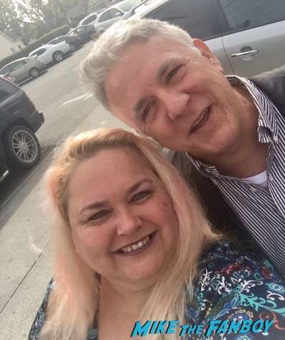 Scott Valentine now 2017 nick family ties 1