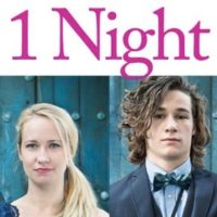 1 night header image giveaway