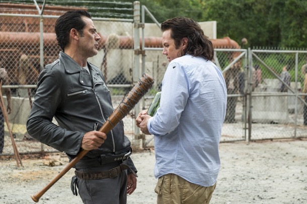 the-walking-dead-season-7-episode-11-credit-amc-1