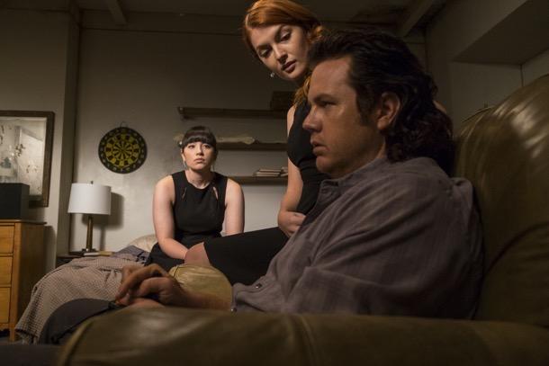 the-walking-dead-season-7-episode-11-credit-amc-1