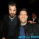 The Leftovers FYC q and a meeting Justin Theroux 19