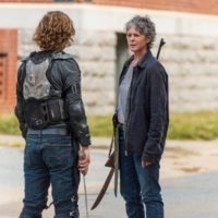 The Walking Dead Season 7 Episode 13 review 7