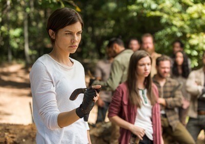 The Walking Dead Season 7 Episode 14 review 5