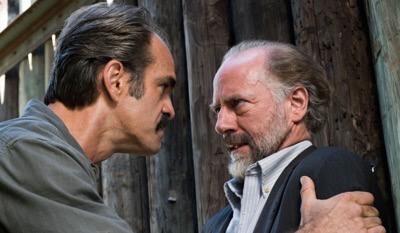 The Walking Dead Season 7 Episode 14 review 4