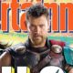Thor: Ragnarok entertainment weekly first look 1