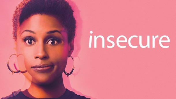 insecure: The Complete First Season DVD Giveaway 2