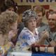 Vicki Lawrence as Mama in Mama's Family
