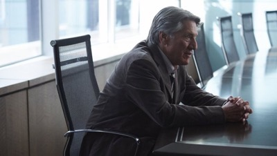 Stephen Macht suits_still