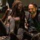The Walking Dead Season 7 Episode 12