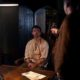 Resistance michael sheen promo photo press still