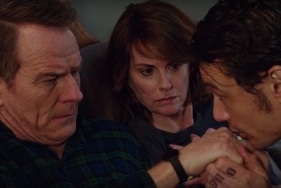 why him blu ray review 4K ultra HD 3