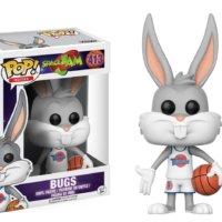 bugs bunny pop vinyl