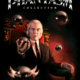 Announcing THE PHANTASM COLLECTION Box Set!Available April 11th! New Trailer And Box Art!