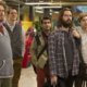 Silicon Valley: The Complete Third Season Blu ray review Silicon Valley: The Complete Third Season Blu ray review