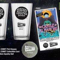 April_Giveaway comet tv