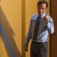 Better Call Saul Season 3 Episode 2 Review witness 1
