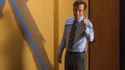 Better Call Saul Season 3 Episode 2 Review witness 1
