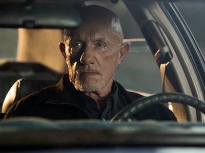 Better Call Saul Season 3 Episode 2 Review witness 2