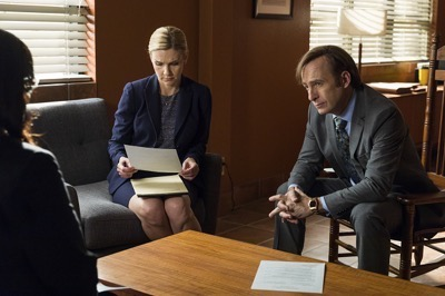 Better Call Saul Season 3 Episode 2 Review witness 2