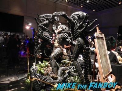 Monsterpalooza 2017 Cosplay 7