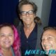 I love dick fyc panel Kevin Bacon meeting fans