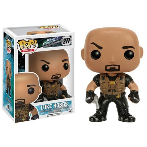 The Funko Five The Top Pop Vinyl Figures This Week Can  : The Rock pop vinyl funko  from www.mikethefanboy.com size 500 x 500 jpeg 40kB