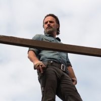 The Walking Dead Season 7 finale review 1