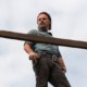 The Walking Dead Season 7 finale review 1