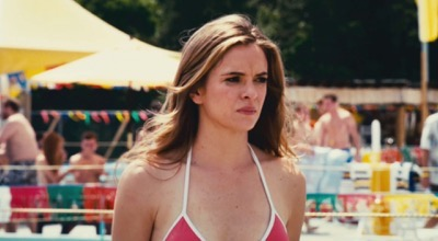 danielle-panabaker-as-maddy-in-piranha-3dd