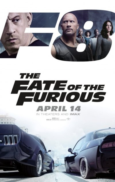 fate_of_the_furious movie poster