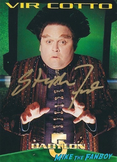 furst_stephen ttm fanmail signed photo