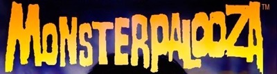 monsterpalooza-feat