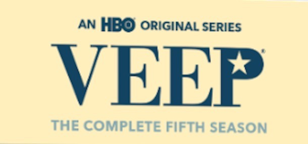 veep: the complete fifth season review blu-ray 1