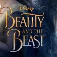 Beauty and the Beast soundtrack1