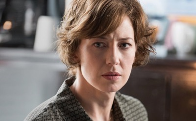 Carrie Coon 2