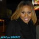 Deborah Cox Signing Autographs For Fans Bodyguard the musical 4