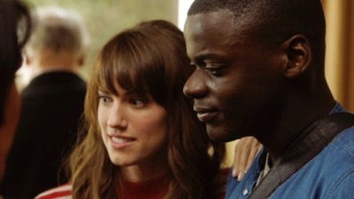 get out blu ray giveaway