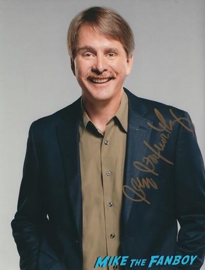 Jeff foxworthy autograph1