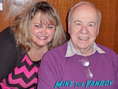 Tim conway Fan photo 2017