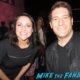 julia louis dreyfus meeting fans VEEP FYC Panel 2017 Julia Louis-Dreyfus meeting fans 27
