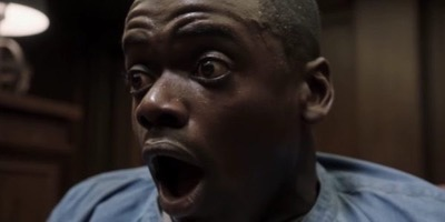 Get Out Photo