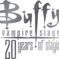 Buffy the vampire slayer 20 years of slaying