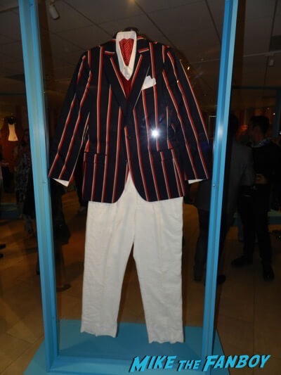 American horror Story prop costume exhibition 6
