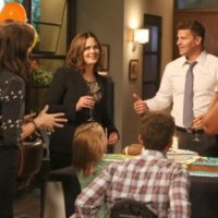 Bones the final season dvd review 1