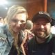 abigail breslin Dirty Dancing q and a paley center 11